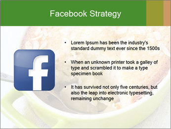 Apple Cake PowerPoint Template - Slide 6