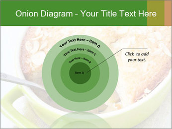 Apple Cake PowerPoint Template - Slide 61