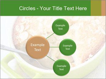 Apple Cake PowerPoint Template - Slide 79