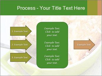 Apple Cake PowerPoint Template - Slide 85