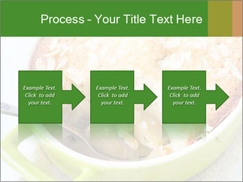 Apple Cake PowerPoint Template - Slide 88