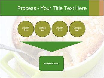 Apple Cake PowerPoint Template - Slide 93