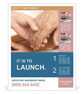 0000090038 Poster Template