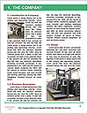0000090039 Word Template - Page 3