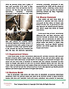0000090039 Word Template - Page 4
