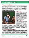 0000090039 Word Template - Page 8