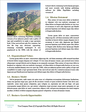 0000090040 Word Template - Page 4