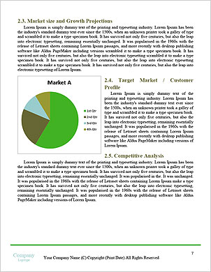 0000090040 Word Template - Page 7
