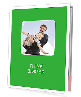 0000090042 Presentation Folder