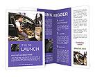 0000090044 Brochure Template