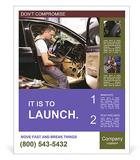 0000090044 Poster Template