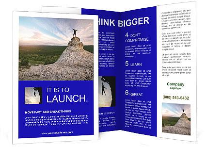 0000090045 Brochure Template