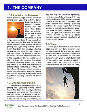 0000090045 Word Template - Page 3