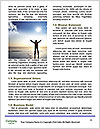 0000090045 Word Template - Page 4