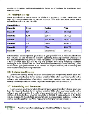 0000090045 Word Template - Page 9