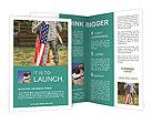 0000090046 Brochure Templates