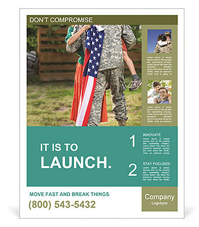 0000090046 Poster Template