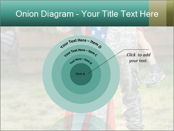 Family Reunion PowerPoint Template - Slide 61