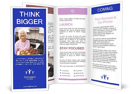 0000090047 Brochure Template