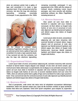0000090047 Word Template - Page 4