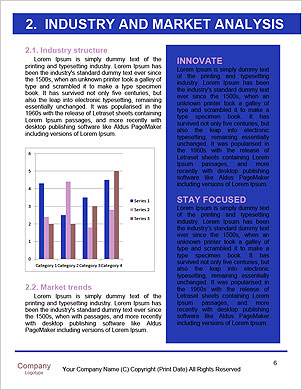 0000090047 Word Template - Page 6