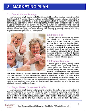 0000090047 Word Template - Page 8