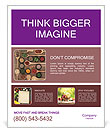 0000090048 Poster Template