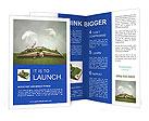 0000090051 Brochure Template