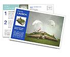 0000090051 Postcard Template