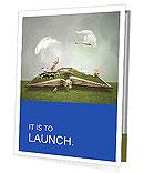 0000090051 Presentation Folder