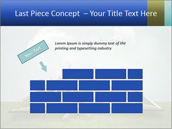 Book Of Nature PowerPoint Template - Slide 46