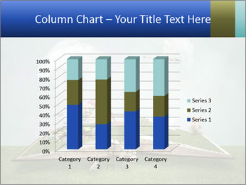 Book Of Nature PowerPoint Template - Slide 50
