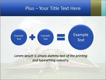 Book Of Nature PowerPoint Template - Slide 75