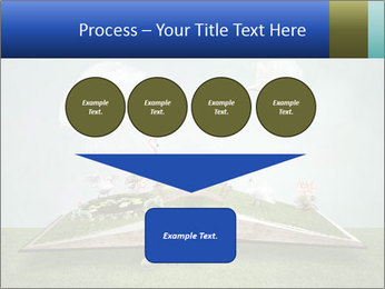 Book Of Nature PowerPoint Template - Slide 93