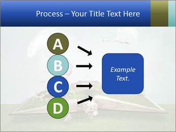 Book Of Nature PowerPoint Template - Slide 94