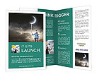 0000090053 Brochure Template