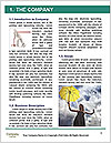 0000090053 Word Template - Page 3