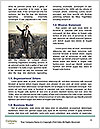 0000090053 Word Template - Page 4