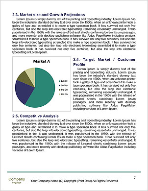 0000090053 Word Template - Page 7