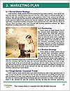 0000090053 Word Template - Page 8