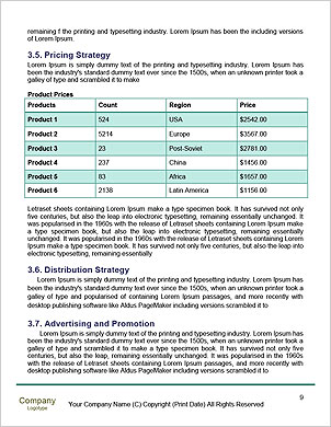 0000090053 Word Template - Page 9