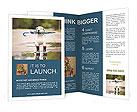 0000090054 Brochure Template