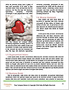0000090056 Word Template - Page 4