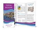 0000090057 Brochure Template
