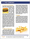 0000090058 Word Template - Page 3