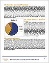 0000090058 Word Template - Page 7