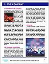 0000090059 Word Template - Page 3