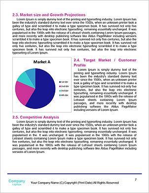 0000090059 Word Template - Page 7