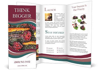 0000090060 Brochure Template