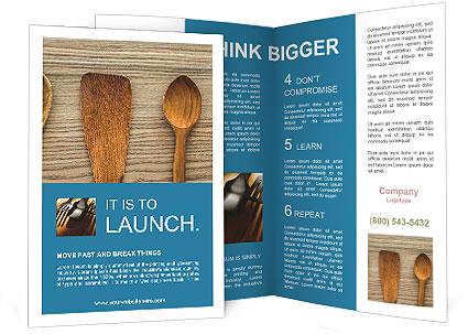 0000090061 Brochure Template
